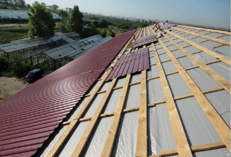 Шумоизоляция ситроен крыши с4